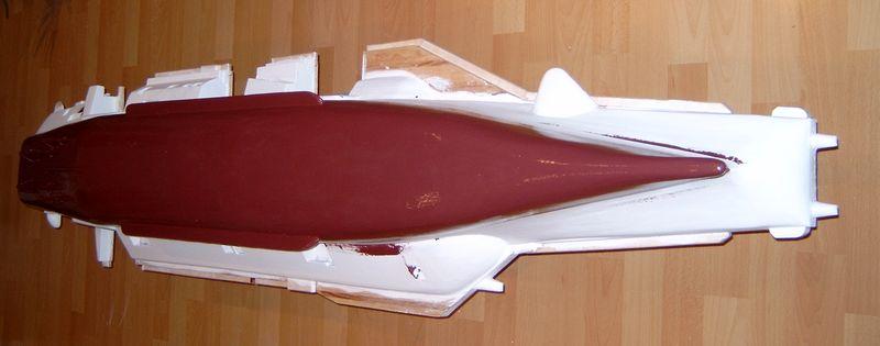 Flugzeugträger Nimitz 1/200 von kaewwantha - Seite 2 Nimitz%200118