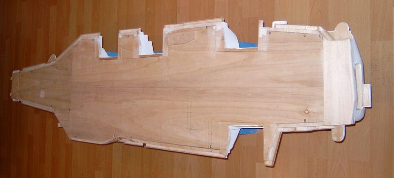 Flugzeugträger Nimitz 1/200 von kaewwantha - Seite 2 Nimitz%200121