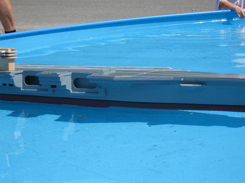 Flugzeugträger Nimitz 1/200 von kaewwantha - Seite 3 Nimitz%200160