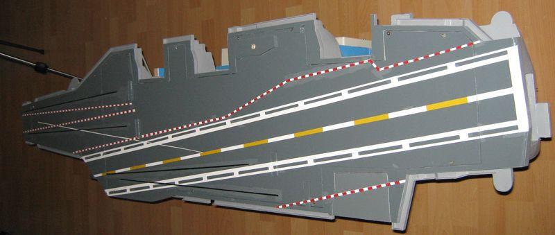 Flugzeugträger Nimitz 1/200 von kaewwantha - Seite 3 Nimitz%200166
