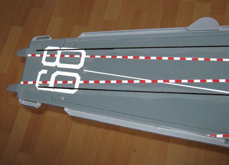 Flugzeugträger Nimitz 1/200 von kaewwantha - Seite 4 Nimitz%200178