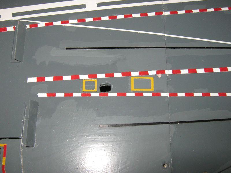 Flugzeugträger Nimitz 1/200 von kaewwantha - Seite 4 Nimitz%200183